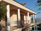 Villa Vendita Giulianova