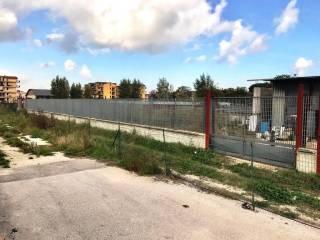 Foto - Terreno edificabile residenziale a Succivo