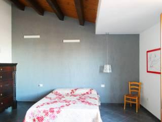 Foto - Quadrilocale via Carlo Cattaneo 2, Avola