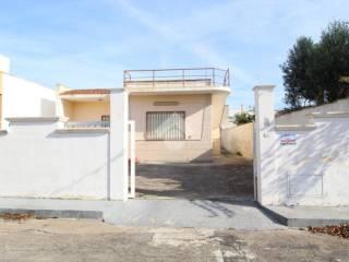 Foto - Villa via San Remo, 25, Torchiarolo