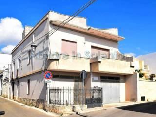 Foto - Casa indipendente Strada Comunale Schifazzi Leopoldi, Salve