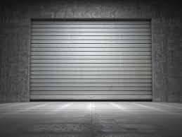 Garage/Box Auto in Vendita: Pescara Box / Garage via Eugenia Ravasco, 6, Viale Bovio - Piazza Duca degli Abruzzi, Pescara