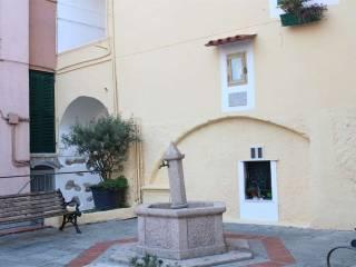 Foto - Quadrilocale via Buffa, Foce - Semeria, Sanremo