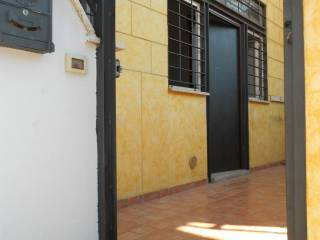 Foto - Appartamento via dei Giardinetti 33B, Giardinetti, Roma