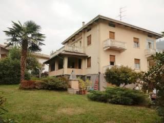 Foto - Villa via Burcina 36, Pollone