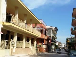 Foto - Box / Garage via Bari, 3, Casoria