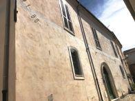 Rustico / Casale Vendita Fontana Liri