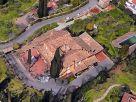 Villa Vendita Frascati