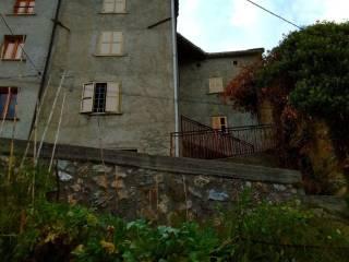Foto - Casa indipendente Località Capanne di  2, Careggine