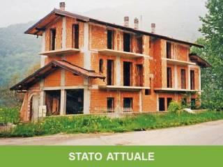 Foto - Terreno edificabile residenziale a Valgrana