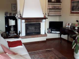Foto - Appartamento ottimo stato, ultimo piano, Pratovecchio e Stia
