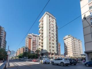 Foto - Appartamento via Leonardo da Vinci, Uditore - Leonardo Da Vinci Alta, Palermo