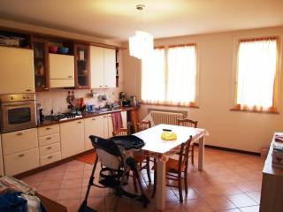 Photo - Apartment via Ludovico Ariosto, Bibbiano