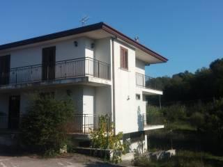 Foto - Villa plurifamiliare, buono stato, 1401 mq, Ceccano