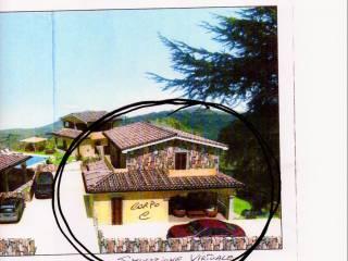Foto - Terreno edificabile residenziale a San Teodoro