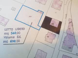 Foto - Terreno edificabile residenziale a Concesio