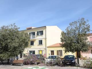 Foto - Trilocale via Guglielmo Oberdan 4, Valledoria