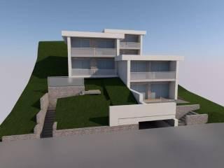 Foto - Terreno edificabile residenziale a Olgiate Molgora