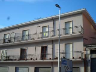 Foto - Appartamento viale Roma 21, Comunanza