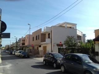 Foto - Trilocale via Napoli, San Ferdinando di Puglia