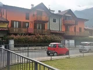 Foto - Bilocale via Coldirone, Introbio