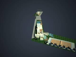 Foto - Terreno edificabile commerciale a Caltanissetta