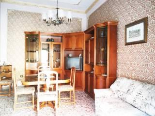 Foto - Appartamento via Cairoli 49, Avola