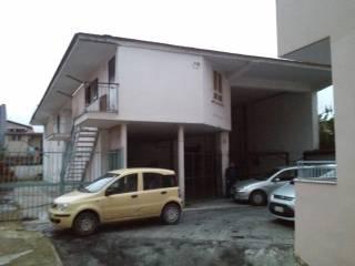 Foto - Palazzo / Stabile via Innamorati, Giugliano in Campania