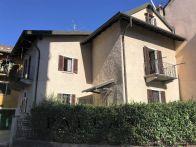 Casa indipendente Vendita Arizzano