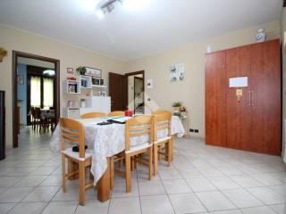 Foto - Appartamento via Provinciale, Fleccia, Inverso Pinasca