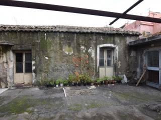 Foto - Terreno edificabile residenziale a Giarre