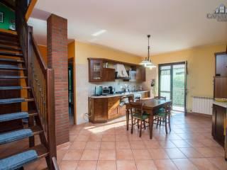 Foto - Appartamento via Tolosano 16, Oglianico