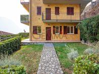 Appartamento Vendita Sala Comacina