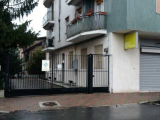 Immobile Affitto San Donato Milanese