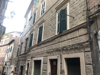 Foto - Bilocale via San Valerio, Tivoli