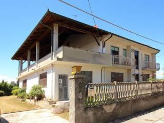 Foto - Casa indipendente strada statale torino, Chivasso