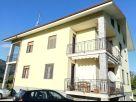 Appartamento Affitto Villar San Costanzo