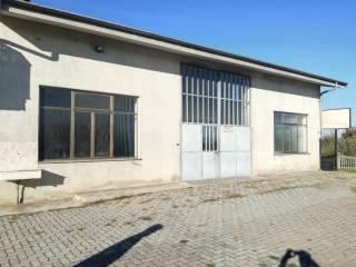 Immobile Affitto Villar San Costanzo