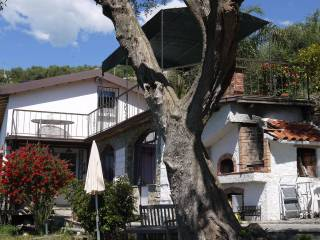Foto - Villa Santa Maddalena, Taggia