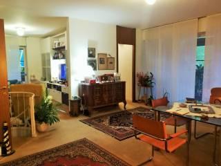 Photo - Apartment via Giuseppe Verdi, Milano 3, Basiglio