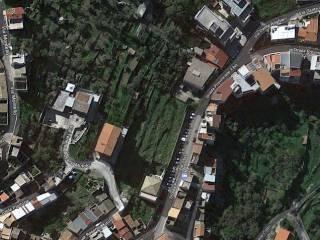Foto - Terreno edificabile residenziale a Torretta