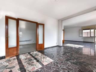 Foto - Appartamento via Trento 3, Carmignano di Brenta