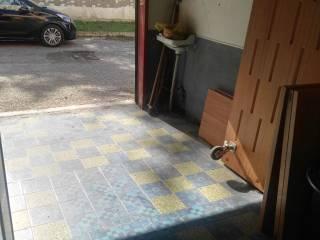 Garage/Box Auto in Vendita: Chieti Box / Garage via Ortona, Chieti