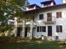 Casa indipendente Vendita Castiglione Torinese