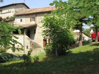 Foto - Casa indipendente Borgata Rio, Camugnano