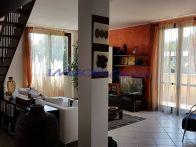 Appartamento Vendita Olgiate Comasco