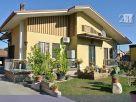 Villa Vendita Sorgà