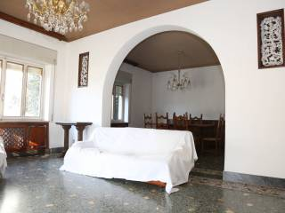 Foto - Villa viale Pecori Giraldi 26, Bassano del Grappa