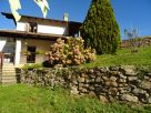 Villa Vendita Perrero
