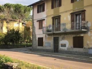 Foto - Appartamento Verzuno, Camugnano